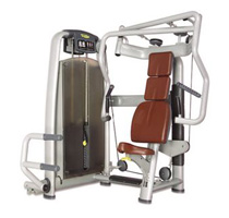 a9-001-seated-chest-press