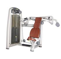 a9-003-shoulder-press