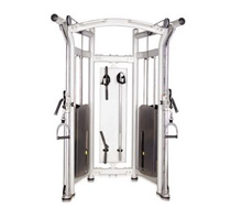 a9-005a-functional-trainer