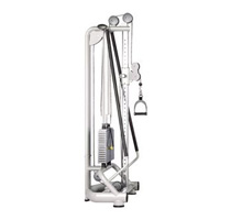 a9-005b-adjustable-functional-trainer