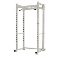 h-021-squat-rack