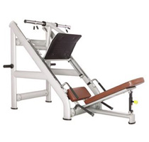 h-022-incline-squat-macine-45