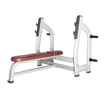 h-023-weight-bench-luxury