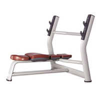 h-023a-weight-bench-luxury-2