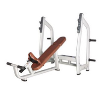 h-025-incline-bench-luxury