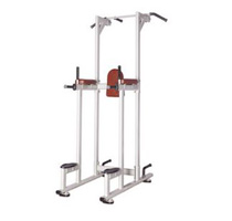 h-027-vertical-knee-raise