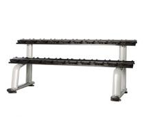 h-030-dumbell-rack