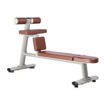 h-035-crunch-bench