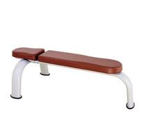 h-036-flat-bench