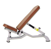 h-037-multi-adjustable-bench