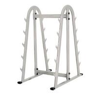 h-039-barbell-rack