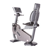 ft-6806r-recumbent-bike