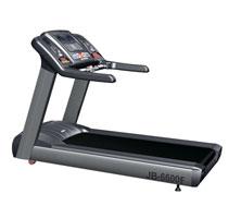 jb-6600f-treadmill