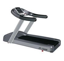 jb-7600b-treadmill