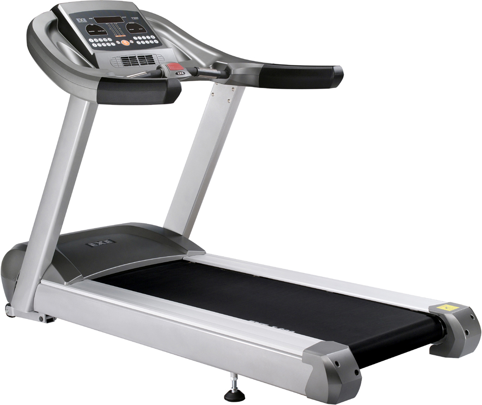 Life Fitness Treadmill Replacement Belt: Gym Trading Specialist