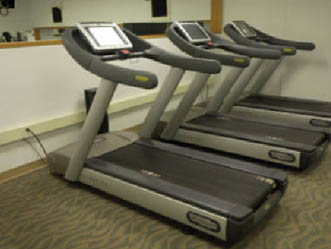 Second Hand Gym Equipment Gym Trading Specialist