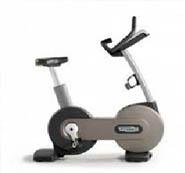 treadmill4