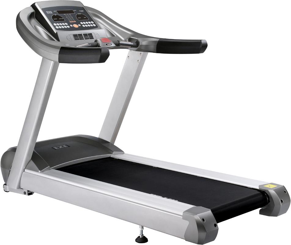 Treadmills Gym Trading Specialist